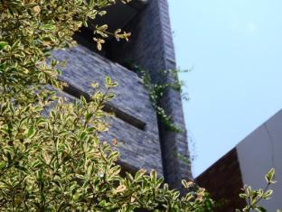 Tainan House123