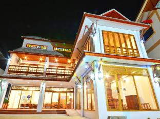 /ja-jp/the-indigo-house-phrae/hotel/phrae-th.html?asq=jGXBHFvRg5Z51Emf%2fbXG4w%3d%3d