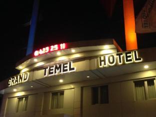 Grand Temel Hotel