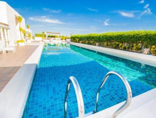 Hype Park Residence by Pattaya Sunny rentals