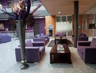 /th-th/hampshire-hotel-groningen-centre/hotel/groningen-nl.html?asq=vrkGgIUsL%2bbahMd1T3QaFc8vtOD6pz9C2Mlrix6aGww%3d