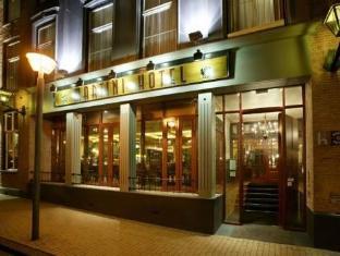 /martini-hotel/hotel/groningen-nl.html?asq=vrkGgIUsL%2bbahMd1T3QaFc8vtOD6pz9C2Mlrix6aGww%3d