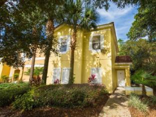 3000YL By Executive Villas Florida