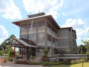Phurua Sanctuary Resort & Spa