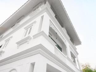 다라솜 콜로니얼 하우스