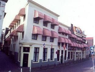 /city-hotel-nieuw-minerva/hotel/leiden-nl.html?asq=5VS4rPxIcpCoBEKGzfKvtBRhyPmehrph%2bgkt1T159fjNrXDlbKdjXCz25qsfVmYT