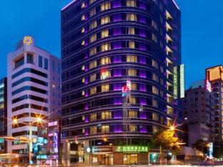 /pl-pl/green-world-hotel-grand-nanjing/hotel/taipei-tw.html?asq=m%2fbyhfkMbKpCH%2fFCE136qdm1q16ZeQ%2fkuBoHKcjea5pliuCUD2ngddbz6tt1P05j