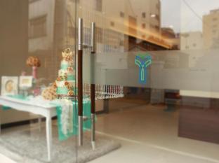 /xin-yi-hotel/hotel/chiayi-tw.html?asq=jGXBHFvRg5Z51Emf%2fbXG4w%3d%3d