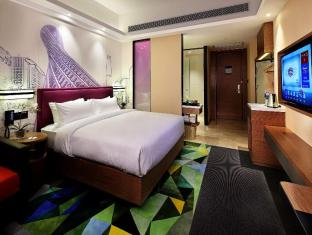 /zh-hk/hampton-by-hilton-guangzhou-zhujiang-new-town/hotel/guangzhou-cn.html?asq=x0STLVJC%2fWInpQ5Pa9Ew1vuIvcHDCwU1DTQ12nJbWyWMZcEcW9GDlnnUSZ%2f9tcbj
