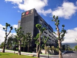/zh-cn/taitung-chii-lih-resort/hotel/taitung-tw.html?asq=qLRrIS5f%2b0qz%2f5D24ljD4sKJQ38fcGfCGq8dlVHM674%3d