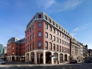 /apple-apartments-liverpool/hotel/liverpool-gb.html?asq=jGXBHFvRg5Z51Emf%2fbXG4w%3d%3d