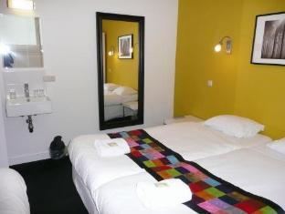 /sv-se/b-b-de-hofnar/hotel/maastricht-nl.html?asq=vrkGgIUsL%2bbahMd1T3QaFc8vtOD6pz9C2Mlrix6aGww%3d