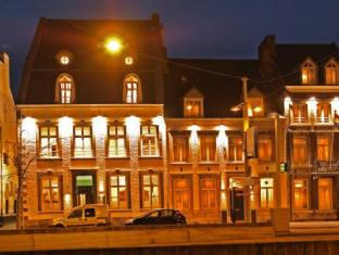 /hi-in/hotel-bigarre-maastricht-centrum/hotel/maastricht-nl.html?asq=vrkGgIUsL%2bbahMd1T3QaFc8vtOD6pz9C2Mlrix6aGww%3d