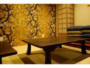 Osaka Guest House Sakura