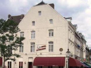 /sv-se/hotel-la-colombe/hotel/maastricht-nl.html?asq=vrkGgIUsL%2bbahMd1T3QaFc8vtOD6pz9C2Mlrix6aGww%3d