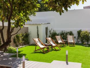 /vila-garden-guesthouse/hotel/lisbon-pt.html?asq=GzqUV4wLlkPaKVYTY1gfioBsBV8HF1ua40ZAYPUqHSahVDg1xN4Pdq5am4v%2fkwxg