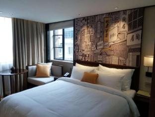 City Join Hotel Tiyu Zhongxin Branch