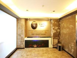 S Hotel Hongkong (Tsim Sha Tsui)