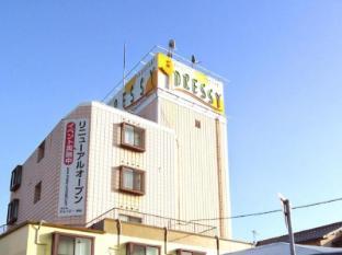 /hotel-dressy/hotel/himeji-jp.html?asq=jGXBHFvRg5Z51Emf%2fbXG4w%3d%3d