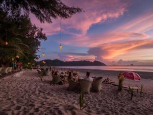 /bamboo-bungalows/hotel/koh-phayam-ranong-th.html?asq=jGXBHFvRg5Z51Emf%2fbXG4w%3d%3d