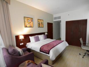 /it-it/landmark-hotel-fujairah/hotel/fujairah-ae.html?asq=vrkGgIUsL%2bbahMd1T3QaFc8vtOD6pz9C2Mlrix6aGww%3d