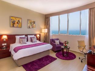/hu-hu/landmark-hotel-fujairah/hotel/fujairah-ae.html?asq=vrkGgIUsL%2bbahMd1T3QaFc8vtOD6pz9C2Mlrix6aGww%3d