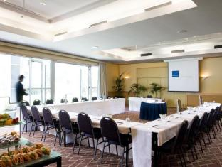 Novotel Ellerslie Hotel Auckland - Meeting room