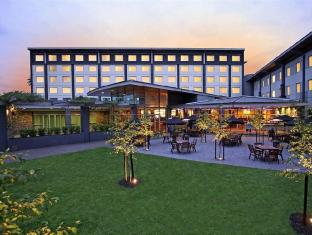 Novotel Ellerslie Hotel