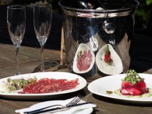Novotel Ellerslie Hotel Auckland - Food and Beverages