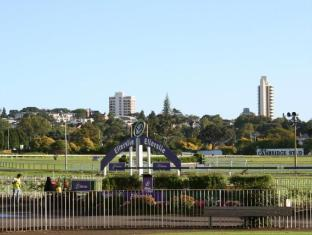 Novotel Ellerslie Hotel Auckland - Surroundings