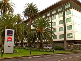 Novotel Ellerslie Hotel Auckland - Exterior