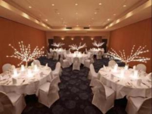 Novotel Ellerslie Hotel Auckland - Facilities