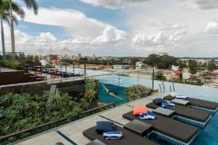 /nb-no/aquarius-hotel-urban-resort/hotel/phnom-penh-kh.html?asq=jGXBHFvRg5Z51Emf%2fbXG4w%3d%3d