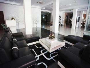 /th-th/merchant-art-residence/hotel/yangon-mm.html?asq=jGXBHFvRg5Z51Emf%2fbXG4w%3d%3d