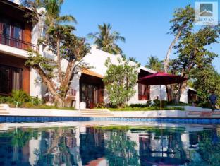 /hoi-an-phu-quoc-resort/hotel/phu-quoc-island-vn.html?asq=jGXBHFvRg5Z51Emf%2fbXG4w%3d%3d
