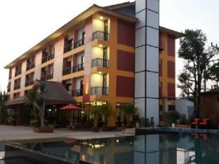 /tawan-anda-garden-hotel/hotel/suratthani-th.html?asq=jGXBHFvRg5Z51Emf%2fbXG4w%3d%3d