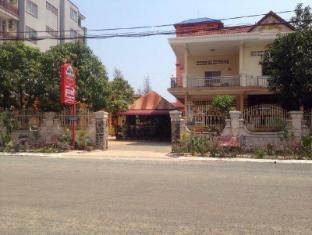 /ta-eng-guesthouse/hotel/kampot-kh.html?asq=jGXBHFvRg5Z51Emf%2fbXG4w%3d%3d