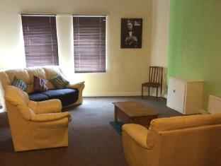 /the-l6-guest-rooms/hotel/liverpool-gb.html?asq=jGXBHFvRg5Z51Emf%2fbXG4w%3d%3d