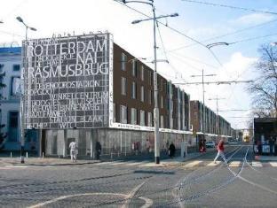 /hotel-emma/hotel/rotterdam-nl.html?asq=jGXBHFvRg5Z51Emf%2fbXG4w%3d%3d