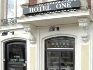 /sv-se/hotel-one/hotel/rotterdam-nl.html?asq=vrkGgIUsL%2bbahMd1T3QaFc8vtOD6pz9C2Mlrix6aGww%3d