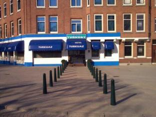 /hotel-turkuaz/hotel/rotterdam-nl.html?asq=jGXBHFvRg5Z51Emf%2fbXG4w%3d%3d