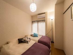TW1 ShinOkubo Stylish Apartment