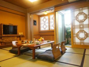 Kokoro House 2 Bedroom Apartment near Shinjuku Station L1