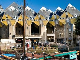 /stayokay-rotterdam/hotel/rotterdam-nl.html?asq=jGXBHFvRg5Z51Emf%2fbXG4w%3d%3d