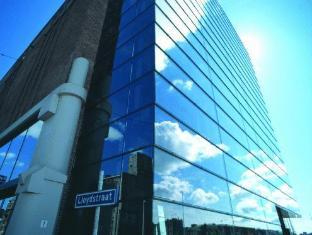 /stroom/hotel/rotterdam-nl.html?asq=jGXBHFvRg5Z51Emf%2fbXG4w%3d%3d