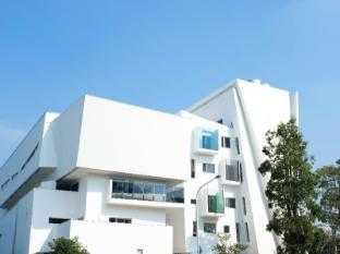 /sun-dialogue-hotel/hotel/chiayi-tw.html?asq=vrkGgIUsL%2bbahMd1T3QaFc8vtOD6pz9C2Mlrix6aGww%3d