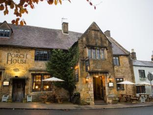 /the-porch-house/hotel/stow-on-the-wold-gb.html?asq=jGXBHFvRg5Z51Emf%2fbXG4w%3d%3d