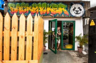 /backpacker-panda-appetite/hotel/mumbai-in.html?asq=jGXBHFvRg5Z51Emf%2fbXG4w%3d%3d
