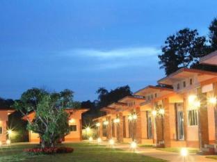 /light-house-resort/hotel/uttaradit-th.html?asq=jGXBHFvRg5Z51Emf%2fbXG4w%3d%3d