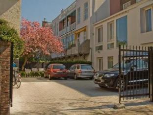 /hotel-mozaic-den-haag/hotel/the-hague-nl.html?asq=jGXBHFvRg5Z51Emf%2fbXG4w%3d%3d